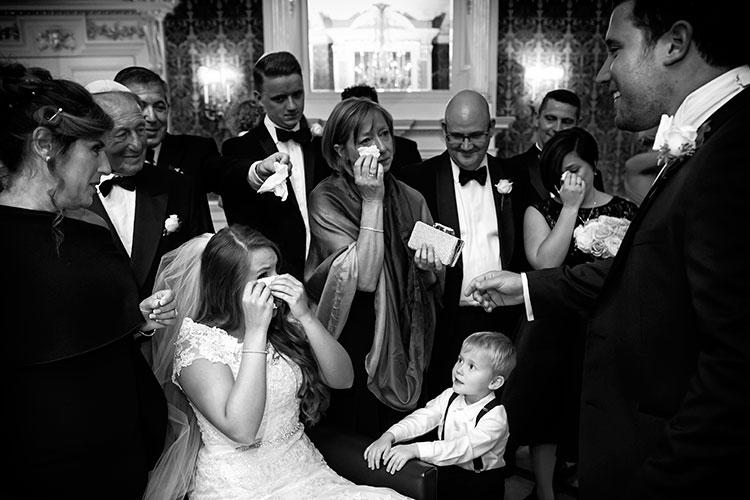 David-Pullum-Best-Jewish-wedding-photographer