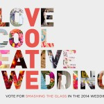 STG has been nominated in two categories in the 2016 Wedding Blog Awards!