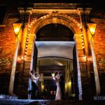 """""""My best Jewish wedding photo"""" by Iain Gomes"""