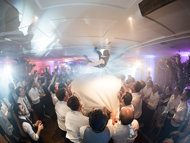 John-Nassari-Jewish-Wedding