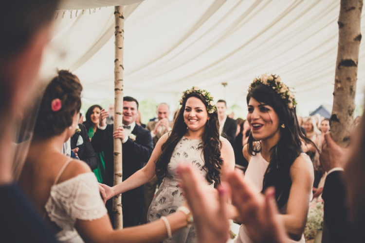 Micklefield Hall wedding_0248
