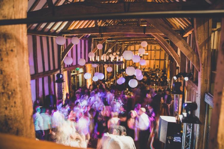 Micklefield Hall wedding_0271