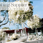 STG Recommends: Sumptuous Events