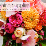 STG Recommends: The Country Flower Company