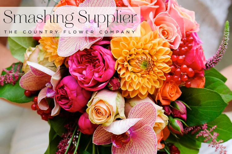The-Country-Flower-Company