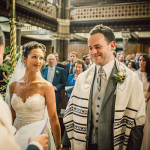 """My best Jewish wedding photo"" by Adam and Hannah Photography"
