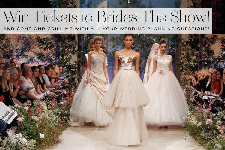 Brides-The-Show