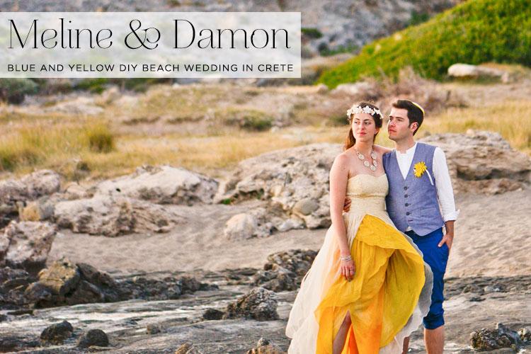 Crete-Jewish-wedding