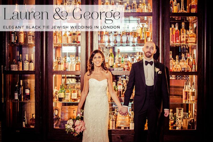 Jewish-Wedding-Rosewood-London