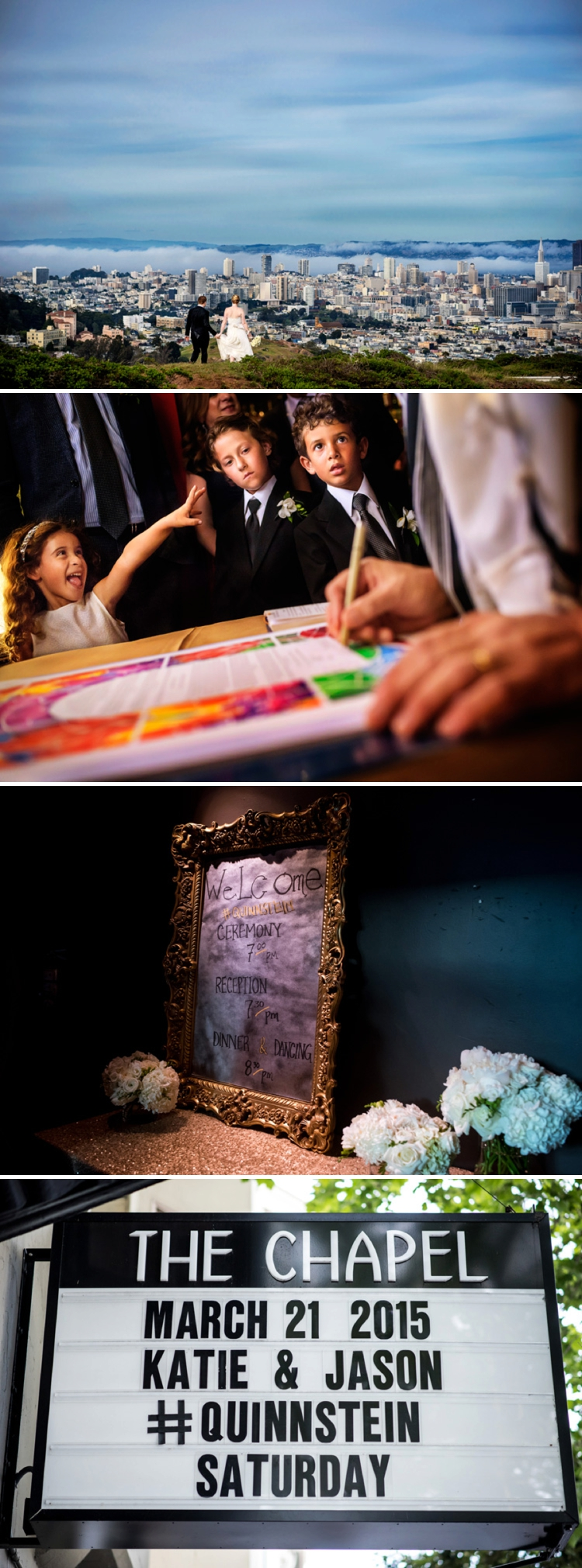 Jewish-wedding-San-Francisco