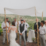 """My best Jewish wedding photo"" by Liron Erel"