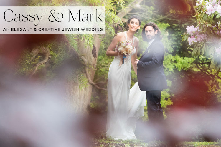 Luton-Hoo-Jewish-wedding