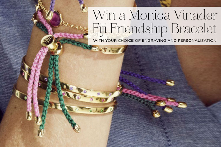 Monica-Vinader-Fiji-Friendship-Bracelet