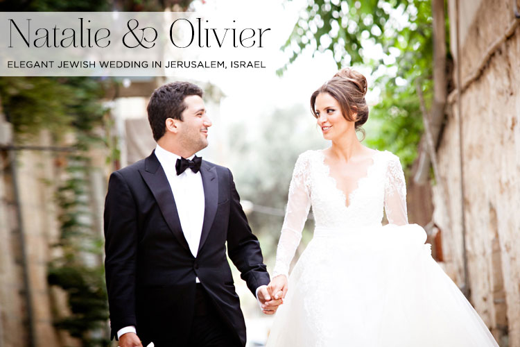 Waldorf-Astoria-Jerusalem-wedding