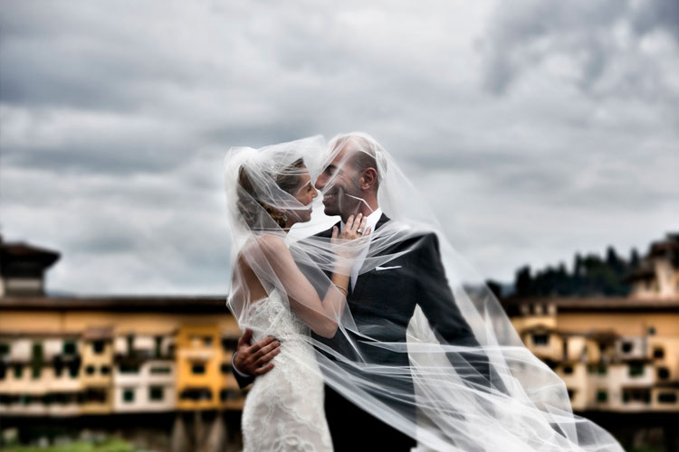 destination-wedding-florence