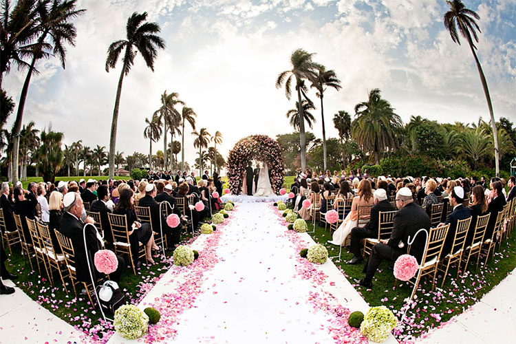 destination-wedding-palm-beach
