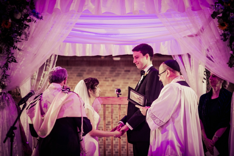 interfaith-Jewish-Christian-wedding