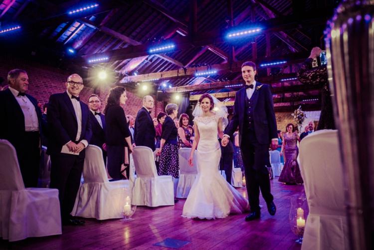 interfaith-Jewish-Christian-wedding