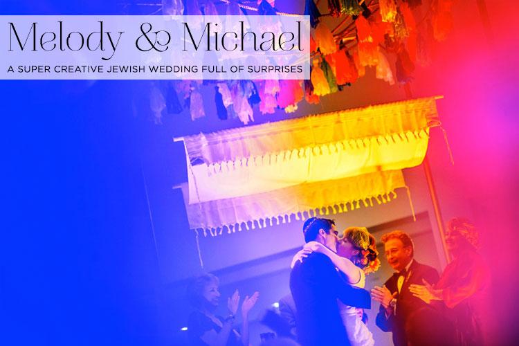 Creative-Jewish-Wedding
