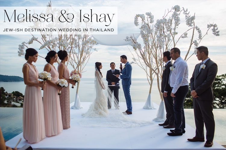 Destination-wedding-Thailand