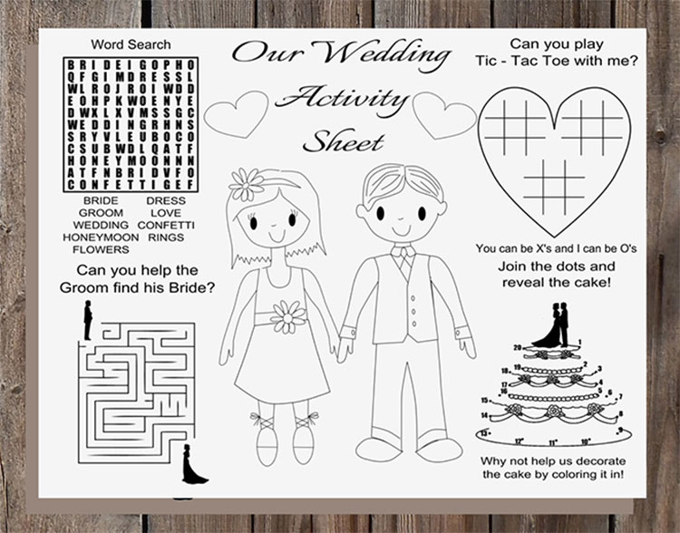 Kids-Wedding-Activity-Kit