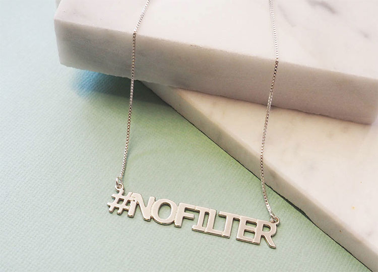 NoFilter-necklace