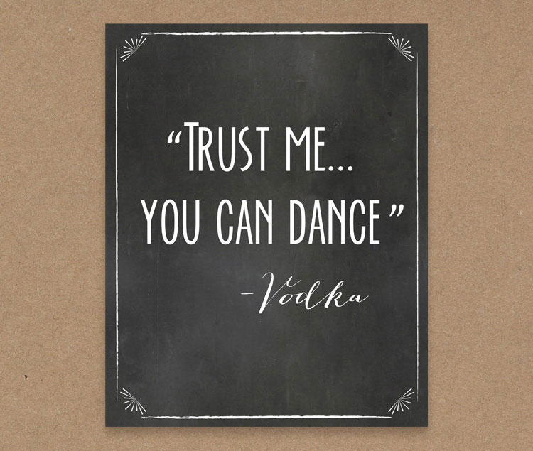 Trust-Me-You-Can-Dance