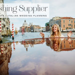 STG Recommends: Venice Events