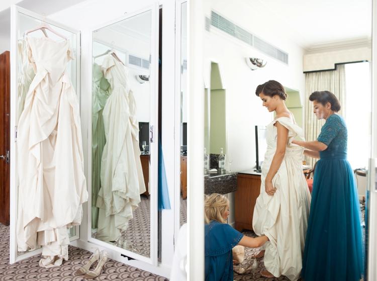 Vivienne Westwood bride_0083