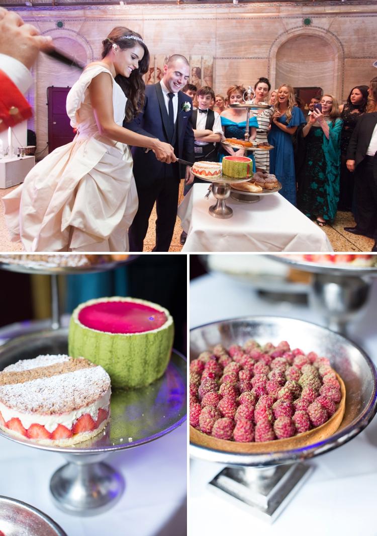 Vivienne Westwood bride_0094