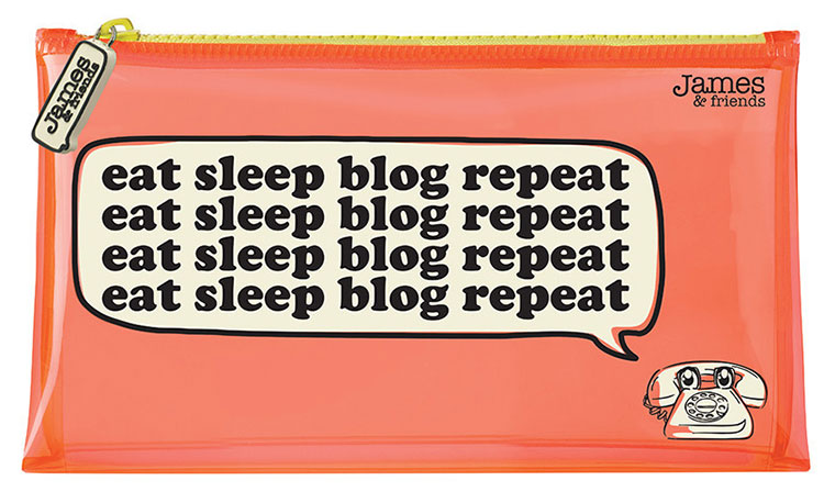 blogger-pencil-case