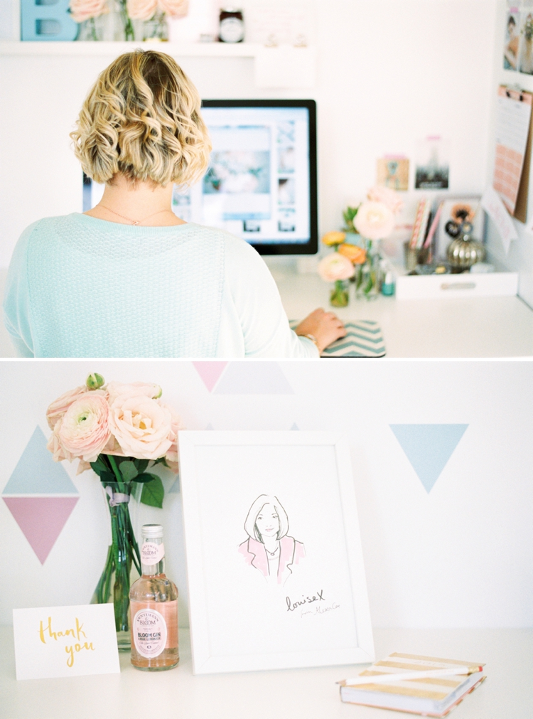 Blogger Workspace_0145