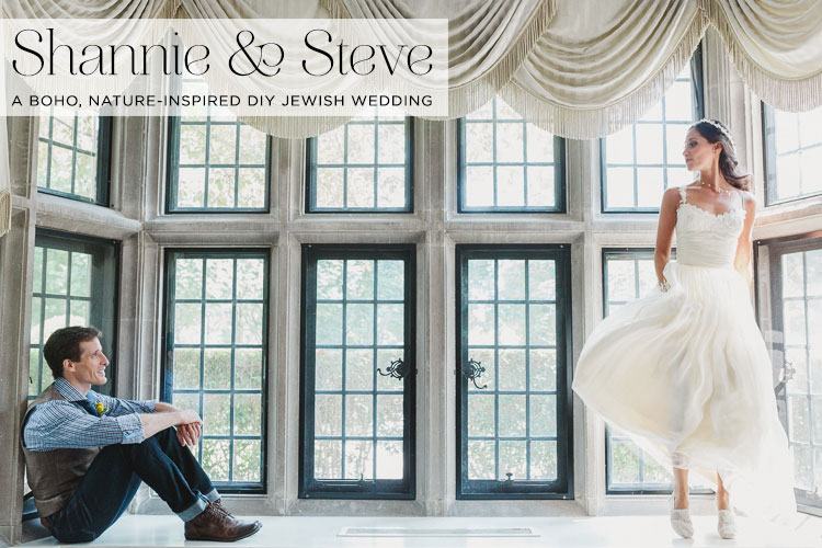 DIY-Jewish-wedding