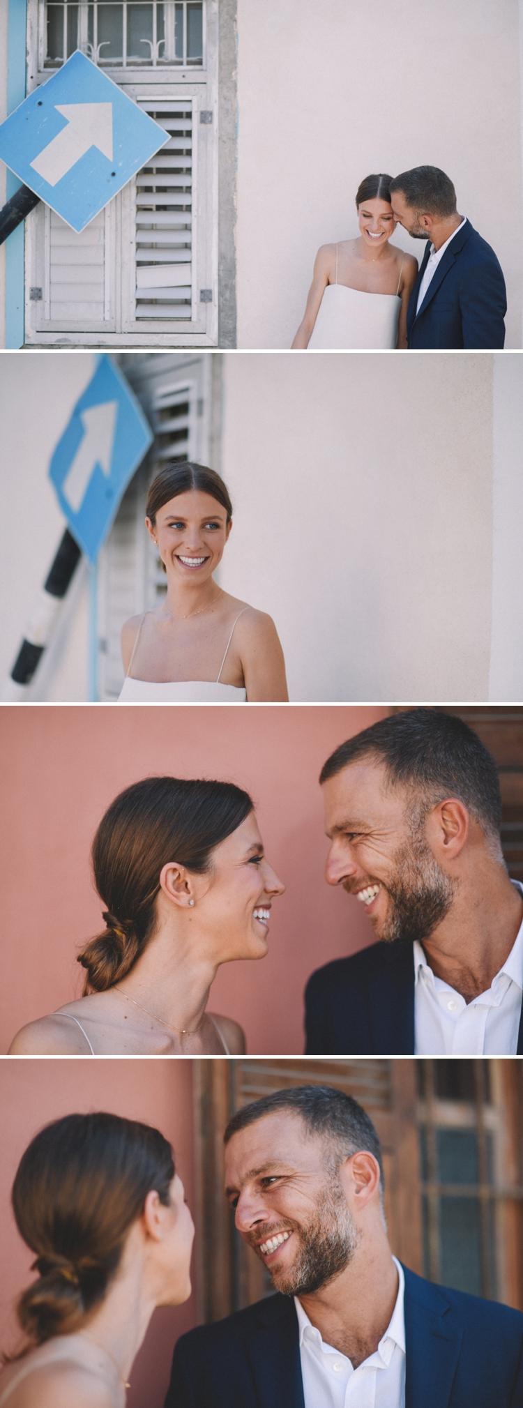 Jaffa Israel wedding_0167