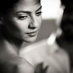 """""""My best Jewish wedding photo"""" by Ronen Boidek"""