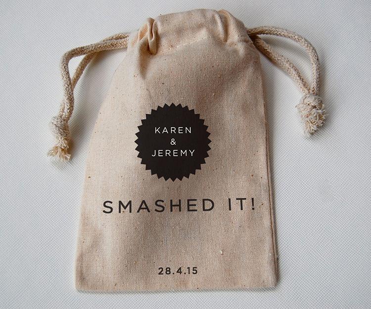STG-Smash-Pouch