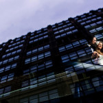 """My best Jewish wedding photo"" by STAK Photography"