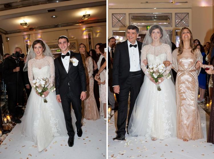 Bloomsbury Ballroom wedding_0048