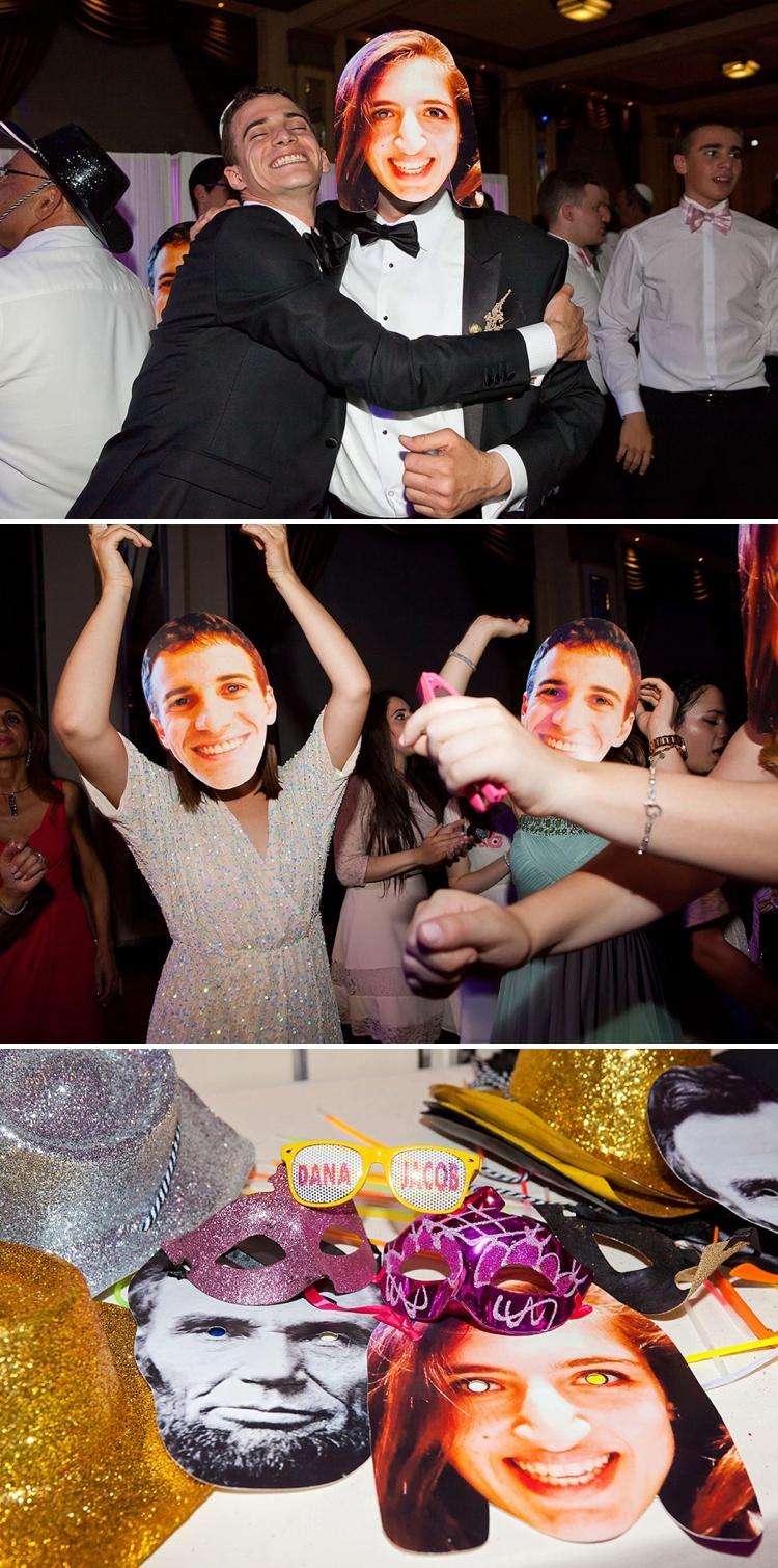 Bloomsbury Ballroom wedding_0054