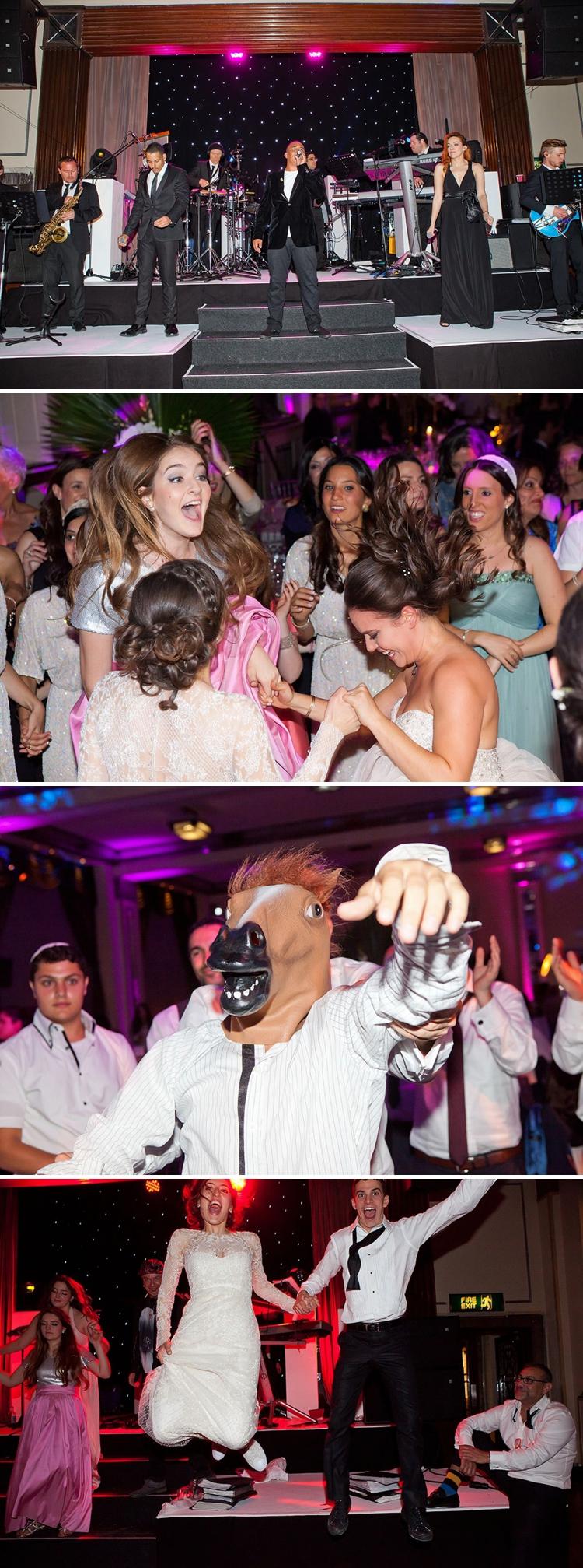 Bloomsbury Ballroom wedding_0045