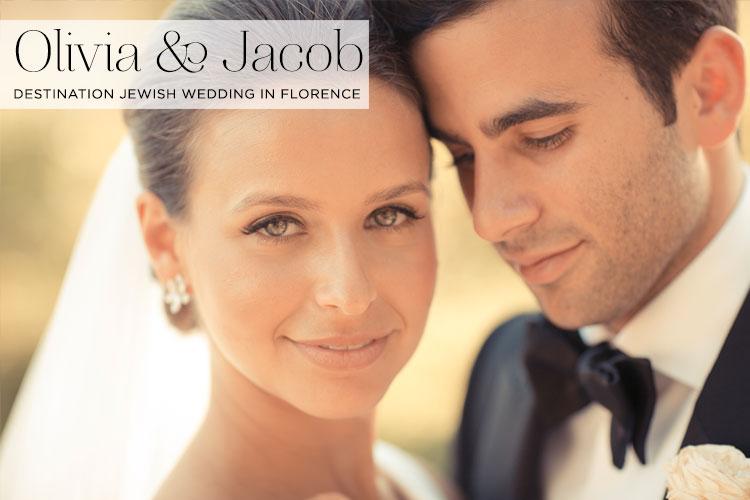 Jewish-wedding-Florence