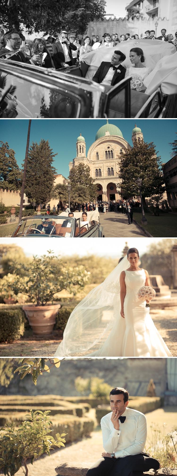 Jewish wedding Florence_0389