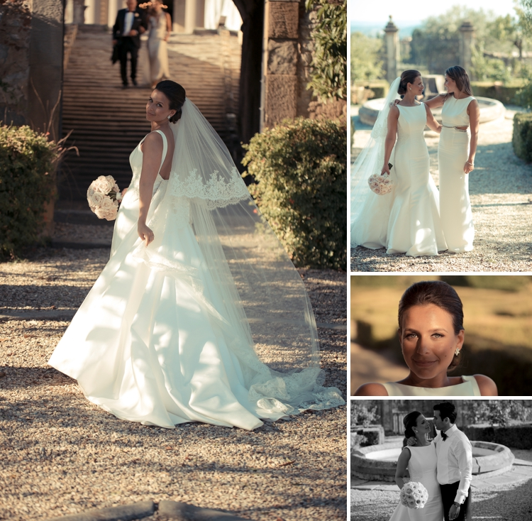 Jewish wedding Florence_0390