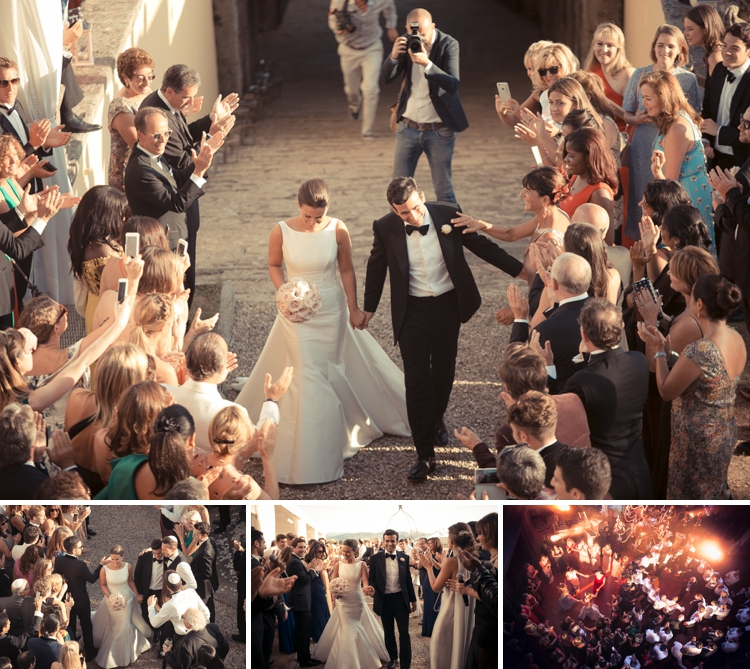 Jewish wedding Florence_0391