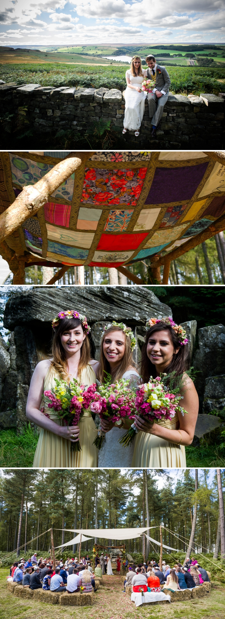 Outdoor-rustic-relaxed-Jewish-wedding-full-of-handmade-and-DIY-details-at-The-Bivouac-Swinton-Park-North-Yorkshire-UK_0100 (1)