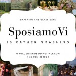 STG Recommends: SposiamoVi Wedding Planners