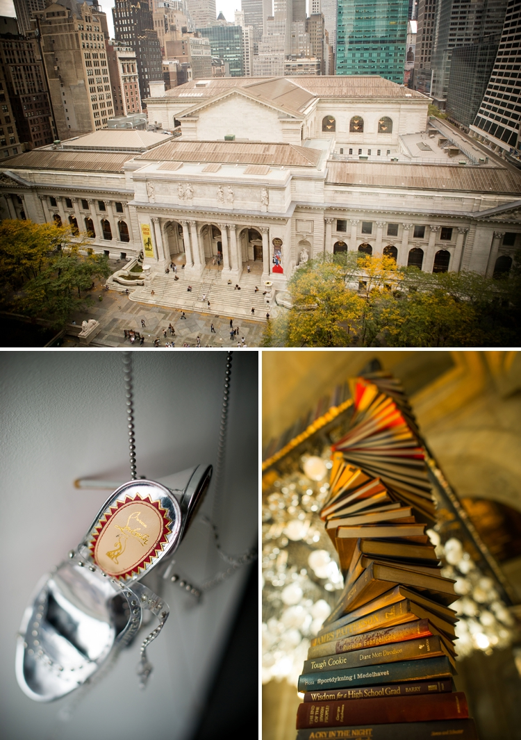 book-themed-wedding-at-the-New-York-Public-Library