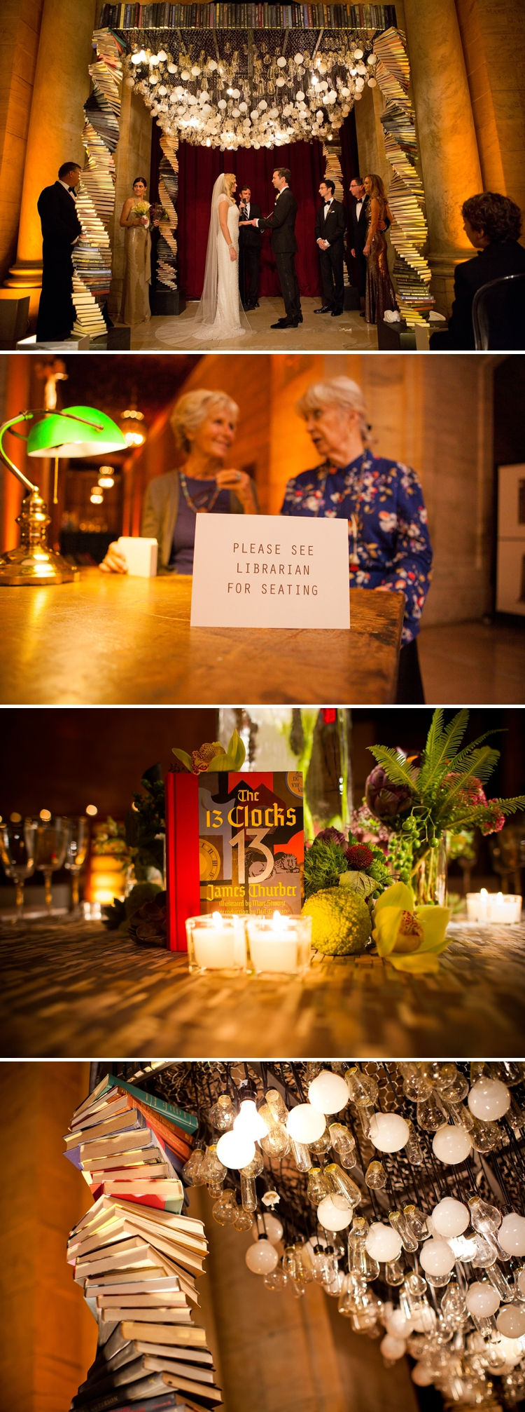 book-themed-wedding-at-the-New-York-Public-Library_0003