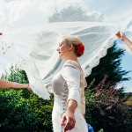 """My best Jewish wedding photo"" by Babb Photo"