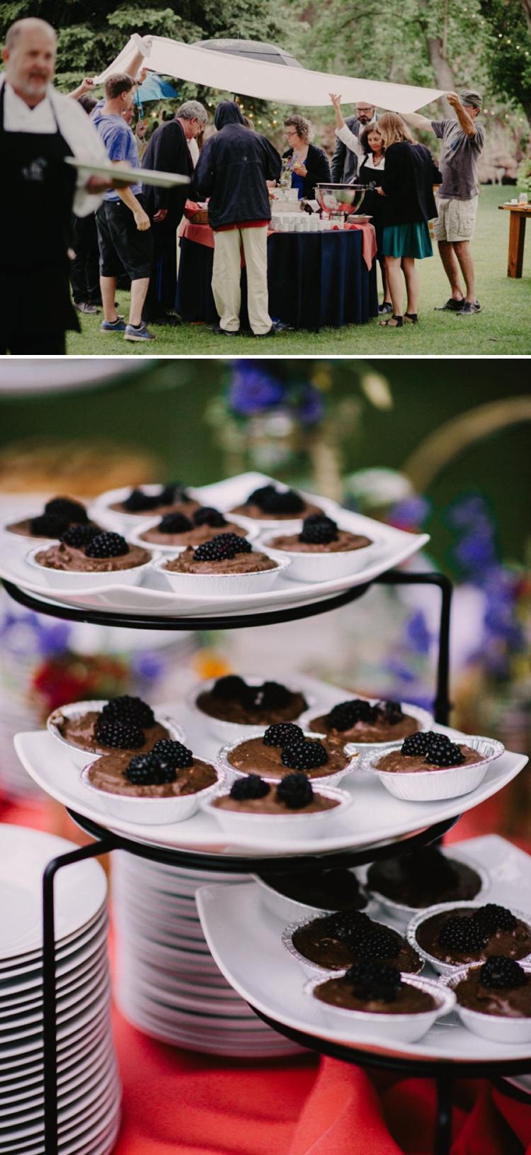 Bohemian DIY wedding_0021